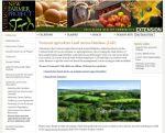 Land Access Database Image