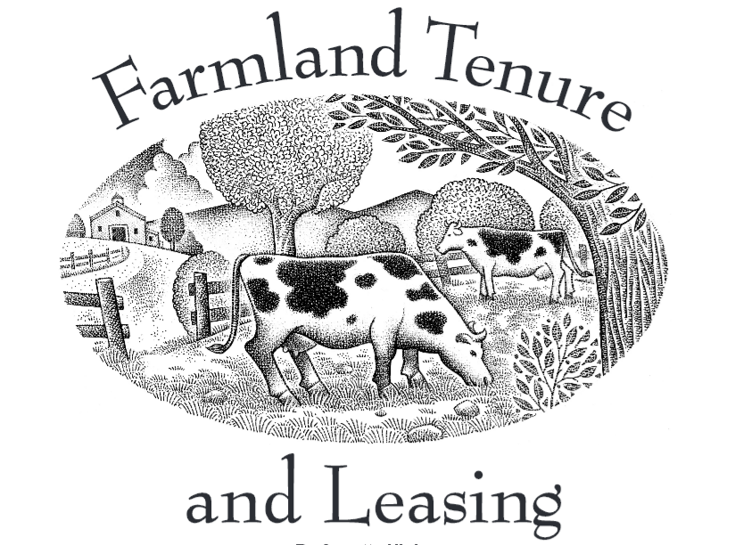 Developing a Lease Agreement You Can Relate To – Sample Pasture Lease Agreement