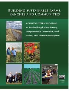 building sust farm ranch comm book image Compressed