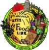 RAFFL-Logo_Color