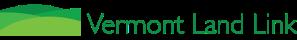 VLL logo