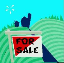 for-sale-landscape