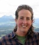 Jen Miller RAFFL New Farmer Program Coordinator